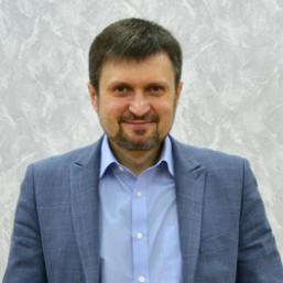 UA_Dmitry