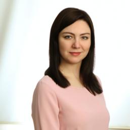 RU_Olga_D2